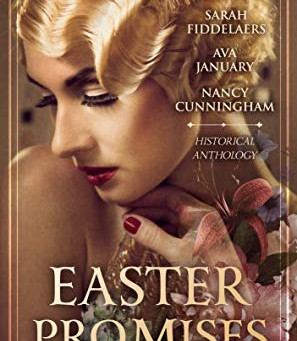 Book Review: Easter Promises—an Historical Anthology