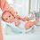 Thumbnail: Baby Popi Bidet