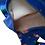 Thumbnail: Pijama Térmico 2 a 5 años