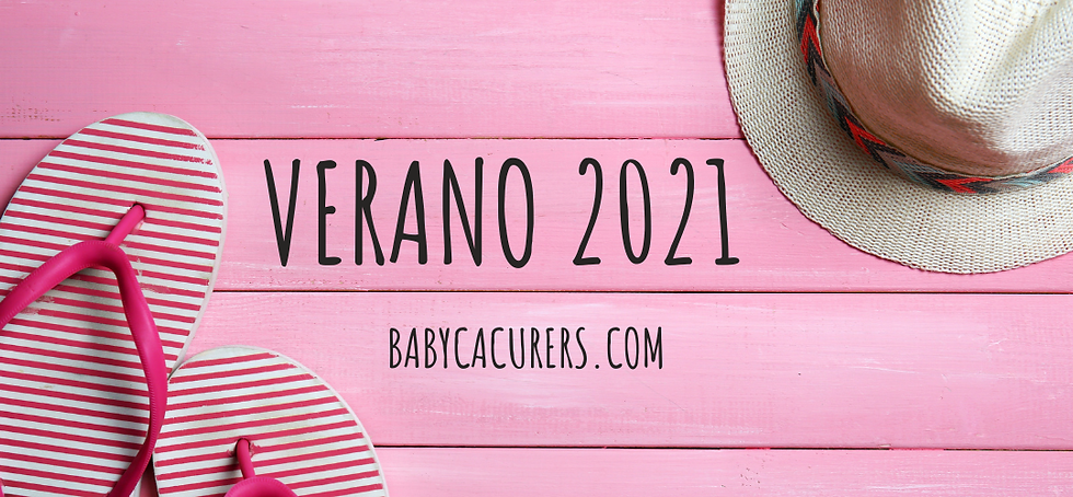 Verano 2021_Banner.png