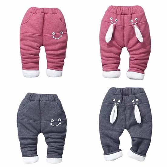 Pantalón de Térmico