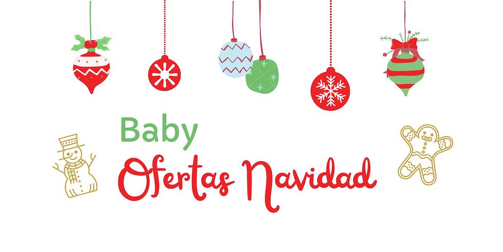 Baby Ofertas Navideñas_Banner.png