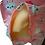 Thumbnail: Pijama Térmico 6 a 9 años
