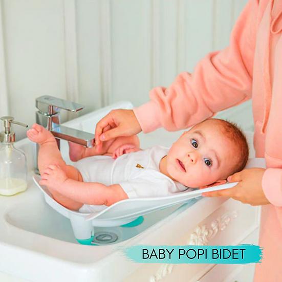 Baby Popi Bidet