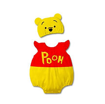Winnie the Pooh BC.jpg
