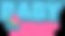Logo para foto perfil.png