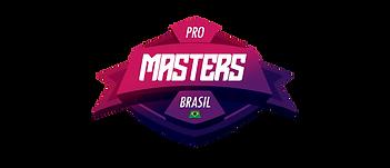 pro masters brasil.png