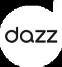 logo-dazz-white-black.png