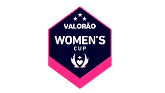 valorao woman s cup.png