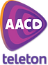 AACD_Teleton.png