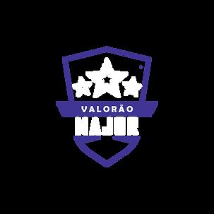 major 2.png