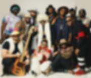 Funk_Allstars_Group_Pic_2018_800.jpg
