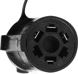 Four Pin Adapter