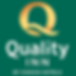 Quality-Inn-Icon-New-1.png