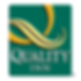 free-vector-quality-inn_031927_quality-i