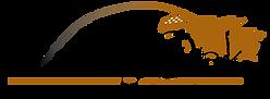 Logo 2017 - T.png