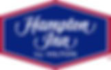 HamptonInn_Color.png