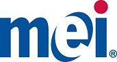 MEI-Logo-1024x545.jpg