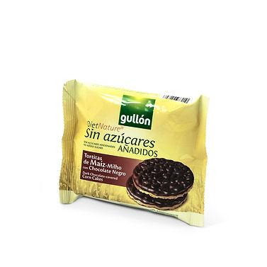 90_18.-TORTITA-MAIZ-CON-CHOCOLATE-SIN-AZ