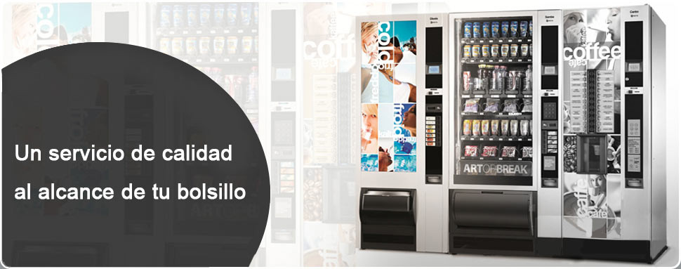 342085-gotxikoa-vending-banner.jpg