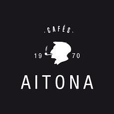 AITONA- NEGRO.jpg
