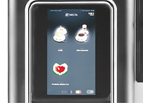 opera-touch_key-features-3.jpg