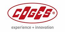 Logo Coges (Home).png