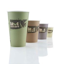 vaso-carton-vending-ecologico-bioware-8-