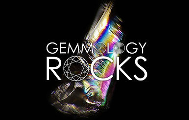 GemmologyRocks 5_edited.jpg