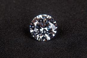 diamond-123338_1280.jpg
