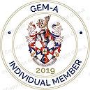 Gem-A_Affiliate_Logos_Individual_Member_
