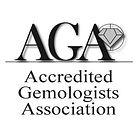AGA logo (002).jpg