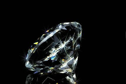 diamond-741754_1920.jpg