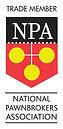 NPA_logo(trade member).jpg