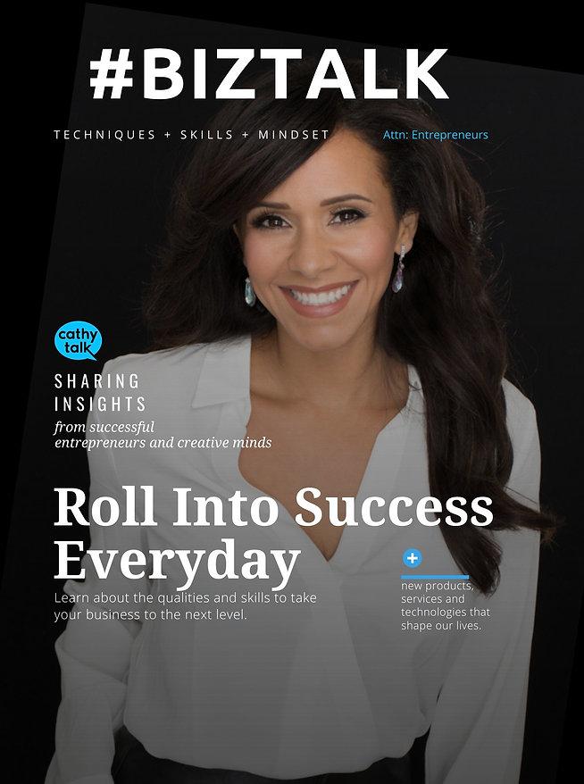 Konect Science & Technology Magazine Cover (4)_edited.jpg