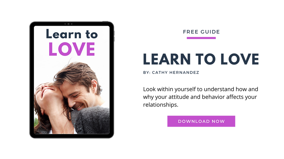 Download Free Guide - Blog Banner.png