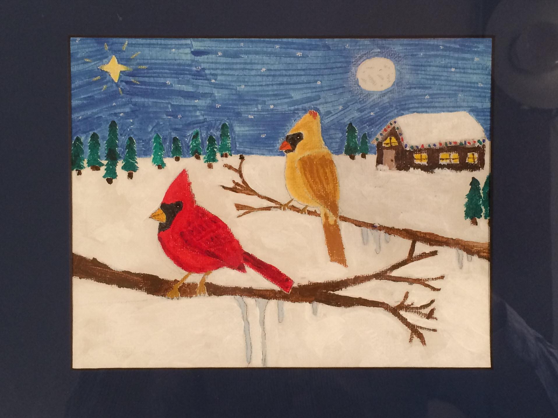 cropped+cardinals.jpg