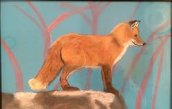 cropped+fox.jpg
