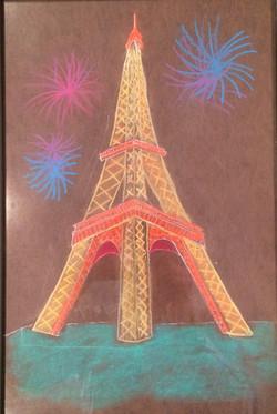 cropped+eiffel+tower.jpg