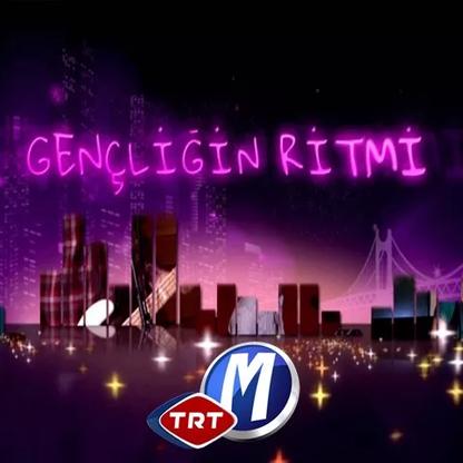 Gençliğin Ritmi | TRT Müzik