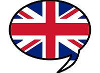 thumb-apprendre-l-anglais---5-idees-orig