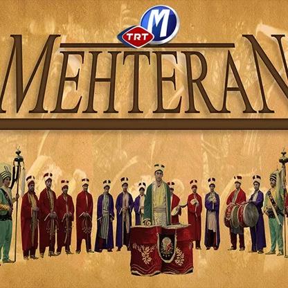 Mehteran | TRT Müzik