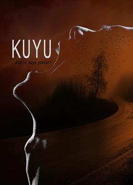Kuyu Movie