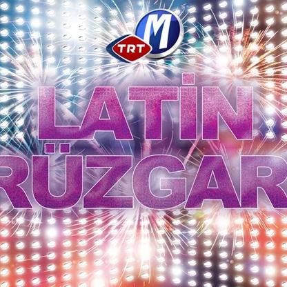 Latin Rüzgârı | TRT Müzik