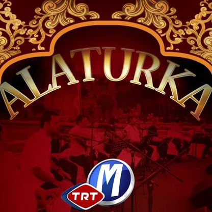 Alaturka | TRT Müzik
