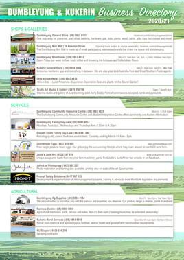 200810-page-3-print-filejpg