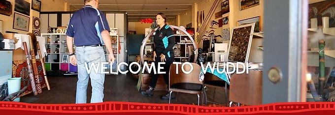 Wuddi Aboriginal Cultural Centre & Tours