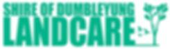 Landcare Logo Wide - GREEN.jpg