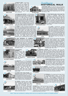 200811-dumbleyung-historical-walk-page-2