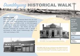 dumbleyung-historical-walk-final-pdf-a